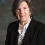 Former Member of the Kern County Board of Supervisors, Pauline Larwood