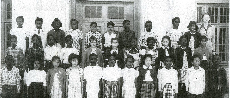 Elementary Class