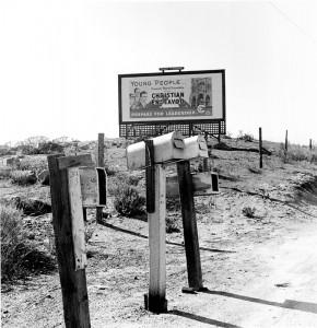 Highway 99 (1) in California