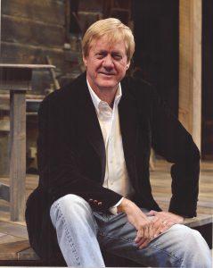 Dr. Michael Flachmann