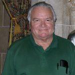 Gary Kessler