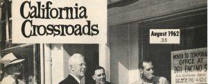 CA Crossroads